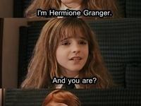 harry potter harry harry potter