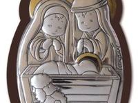 belen - nacimientos