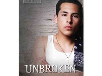 Urban Teen Fiction 13