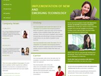 Education School Responsive Mobile web Templates / Free Education School Responsive Mobile web Templates. Free Themes for Education, School domains. All templates are in fluid responsive, html5,css3 templates.