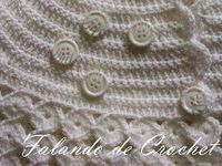Crochet Stitch Reference : about Crochet Reference to Free Sites on Pinterest Stitches, Crochet ...