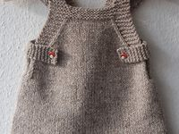 knited kids