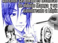 More How To Draw Manga Vol 2 Penning Characters In 2020 Manga Drawing Manga Animated Book