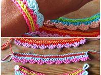 inventive jewelry ideas