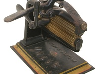 Old Tools And Machinery On Pinterest Tools Planes Antique
