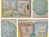 Homeschool - Science: Earth Science