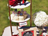 Kentucky Derby party ideas on Pinterest | Kentucky Derby, Derby and ...