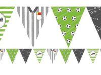 Decoración Para Un Cumpleaños Temático De Roblox Fiesta De 500 Mejores Imagenes De Cumple Tematico En 2020 Cumples Tematicos Imprimir Sobres Imprimibles Futbol