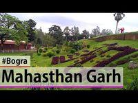 History of Bangladesh