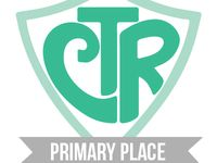 about Primary on Pinterest | Newsletter templates, Candy cane poem ...