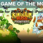 App&Game