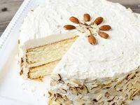 _ starinske torte _