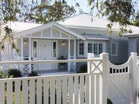 Shelle's House