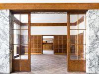 Interior Design Addict