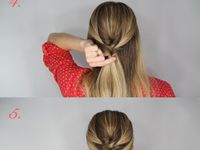 Hairstyles  Board