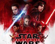 7 Ide Star Wars Episodio 8 Los últimos Jedi 2017 Película Completa Ver La Descarga Gratuita Terbaik Star Wars Poster Bioskop Star Wars