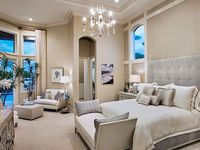 Best 166 Best Master Suite Images In 2020 Master Bedroom 640 x 480