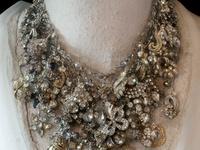 altered jewelry