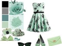 Great Looks-Polyvore