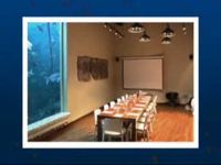 Western Cape Conference Venues Videos  / Venues with conferencing facilities in the Western Cape province of South Africa http://www.conference-venues.co.za/wcape.htm