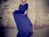 Hijabspiration