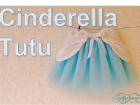 For the Girls - TuTu