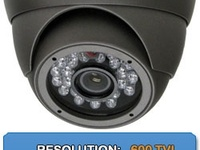 WEC / Powerful HD Megapixel security systems with security cameras Choose the best security camera systems to protect your business or family Find affordable home security cameras, outdoor security cameras, dome cameras, bullet cameras and more