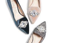 300 dressy flats ideas me too shoes shoe boots fashion shoes