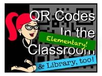 Teaching/Library