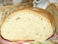 <b>Хлеб</b>: лучшие изображения (282) в 2019 г. | <b>Хлеб</b>, Выпечка <b>хлеба</b> ...