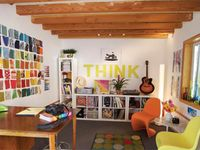 ideas, products & sources for tidying up