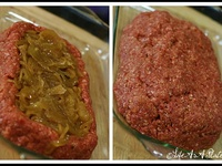 Ideas on pinterest meat loaf turkey meatloaf and italian meatloaf