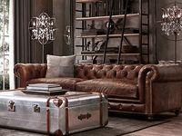 50 Ideas De Timothy Oulton Disenos De Unas Decoracion De Unas Muebles