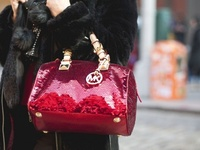 Chic handbags