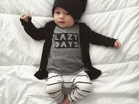 baby:neutral
