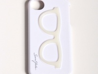 Sick phone cases that I possibly want.(: