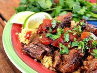 ... on Pinterest | Chicken mole recipe, Chicken pho and Thai chicken soups