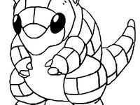 die 119 besten bilder von coloring | pokemon ausmalbilder, pokemon malvorlagen und ausmalbilder