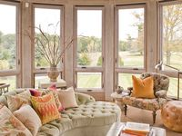 Sunrooms/Conservatory/Greenhouses