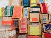 Textile obsess