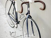 Bicictele