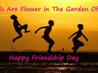Friendship day quotes images plans