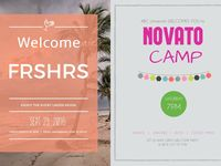 39 Best Sample Invitation Designs Images