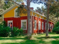 Summer House Finland