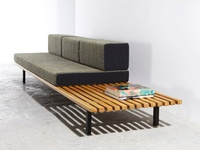 23 best furniture charlotte perriand images on pinterest Modern furniture charlotte