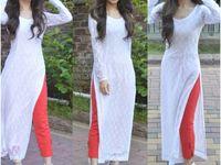 salwar Kameez designs n patterns