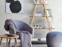 Kmart house ideas