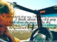 <3 these Quotes!