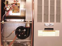Mobile Home Furnace Wiring Parts Manuals Diagrams Mobile Home Repair Home Furnace Mobile Home Furnace Mobile Home