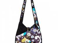 purses I want!! #vegan